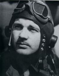 Among the outstanding pilots of the 354th were Glenn Eagleston who scored 18 victories during World War II.